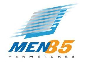 Logo-Men85-site-e1411657736525-300x212